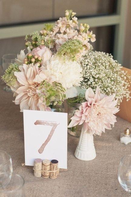 RESULTADO! Seu número do amor na Loteria Casamentos.com.br! 7