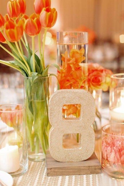 RESULTADO! Seu número do amor na Loteria Casamentos.com.br! 8