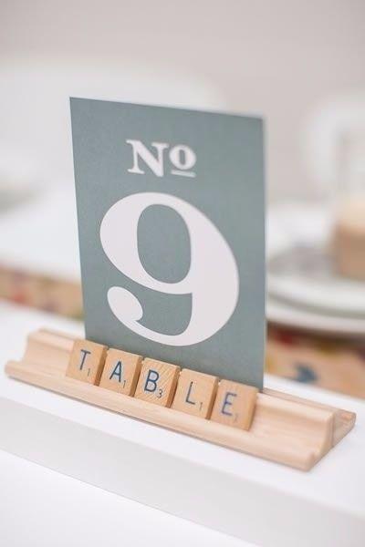 RESULTADO! Seu número do amor na Loteria Casamentos.com.br! 9