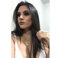 Luiza
