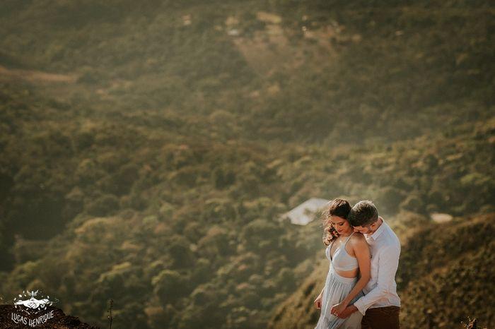 Meu pré wedding! (faltam 17 dias) 4