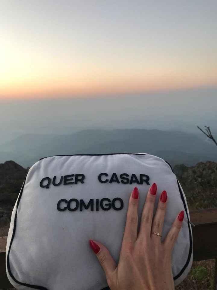 Serra da Piedade-MG
