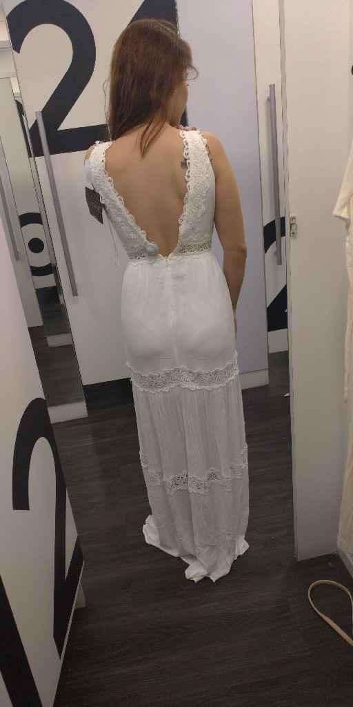 pre wedding - 2