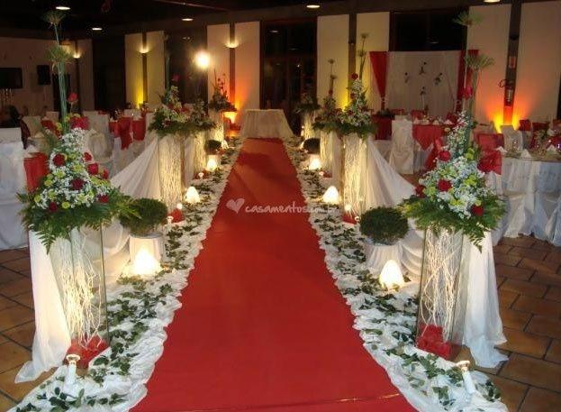 523d973e281c0 Tapete ou passarela na entrada para cerimônia? qual e que cor será a sua?  confira alguns tipos.