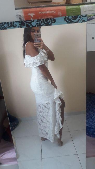 pre wedding 2