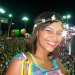 Ismara