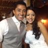 Mayra & Gabriel