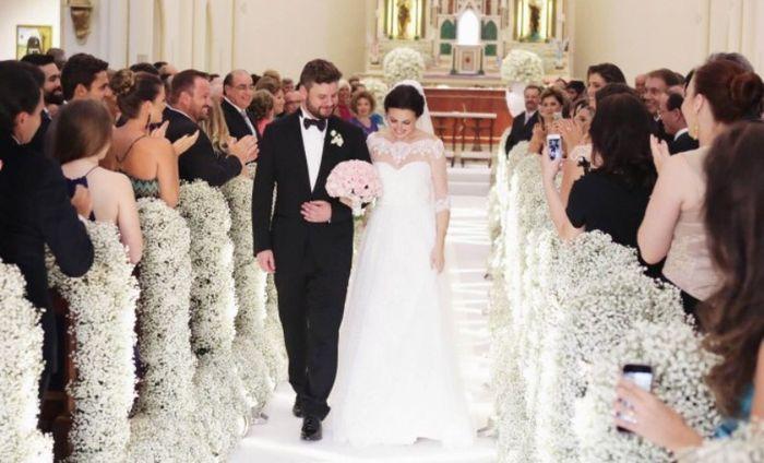 #meconta - 5 perguntas sobre seu casamento 5
