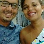 Tiago & Flavia