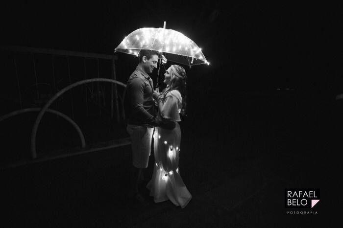 Pré Wedding - Minhas Inspirações. 12