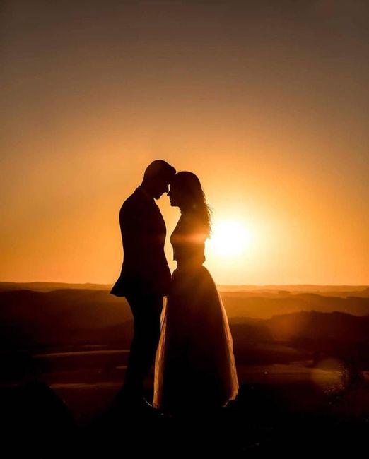 Pré Wedding - Minhas Inspirações. 23