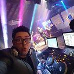 DJ Paulinho