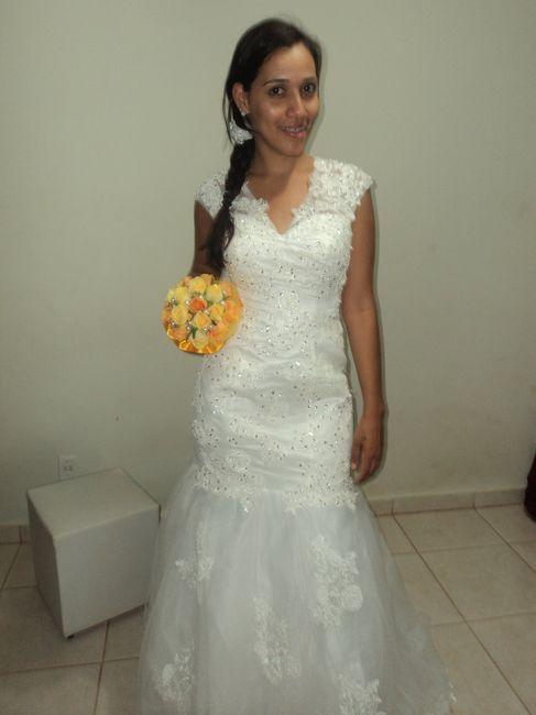 57286038b5 https   www.casamentos.com.br forum comprei-vestido-de -noiva-no-aliexpress--t49221