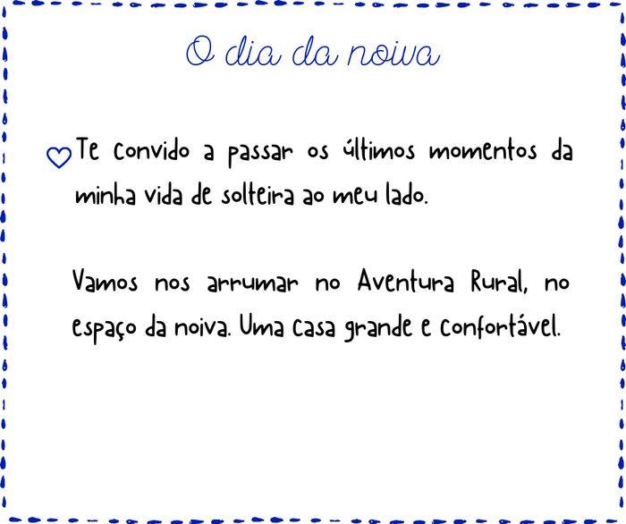 Manual dos padrinhos - Layout 15