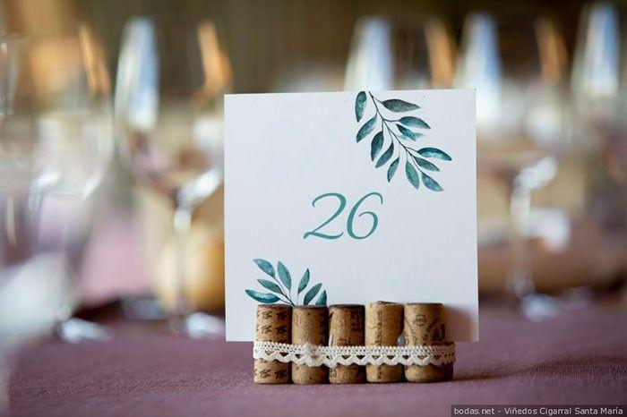 Apaixonei nesse número de mesa! 2