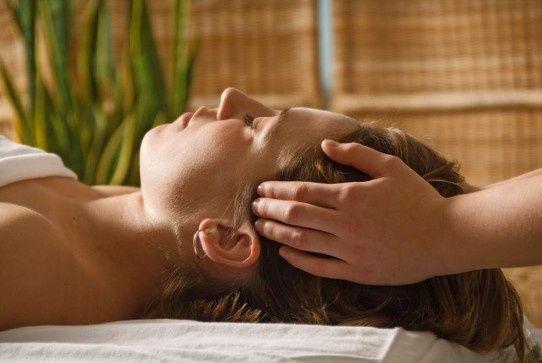 Missão Dia da Noiva: a massagem 3