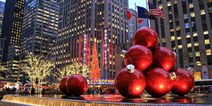 4 destinos para lua de mel em dezembro! 2