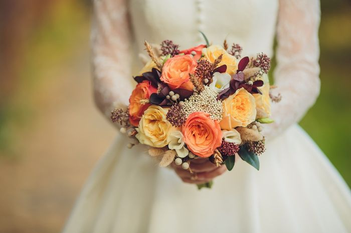 RESULTADO: Você escolheu a data certa para casar? 2