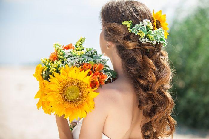 RESULTADO: Você escolheu a data certa para casar? 3
