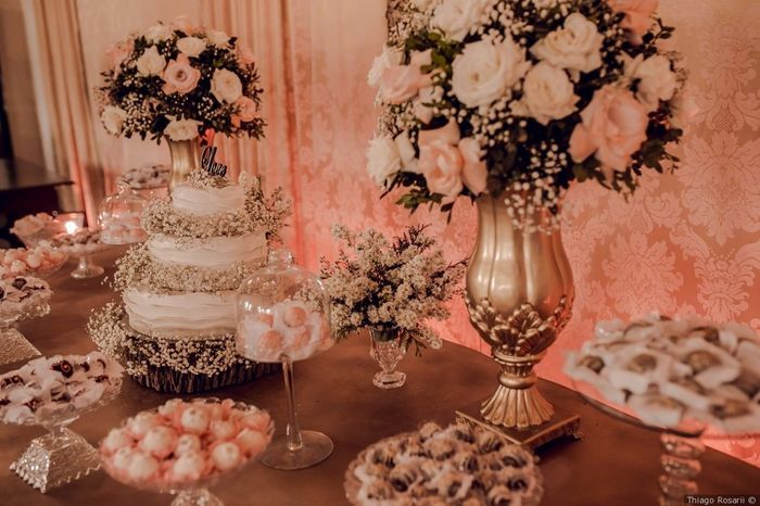 🚫Diga não a uma dessas mesas do bolo 2