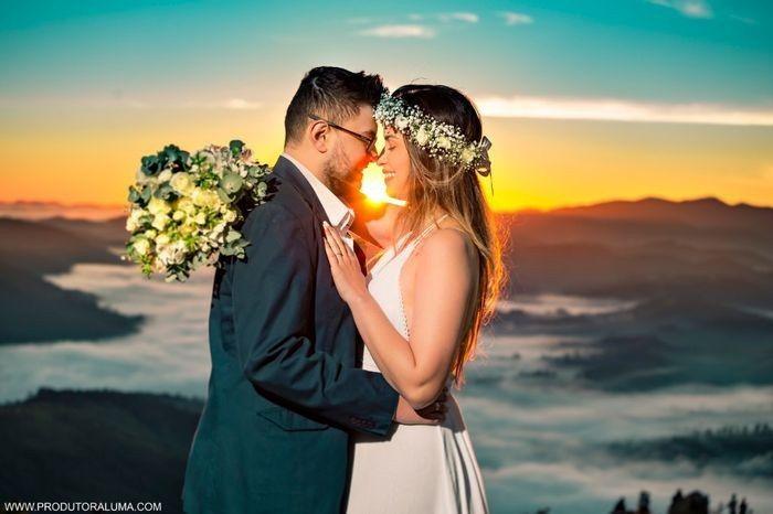 Melhores do ano 2019: o pré-wedding 3