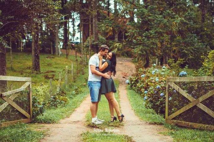 Melhores do ano 2019: o pré-wedding 4