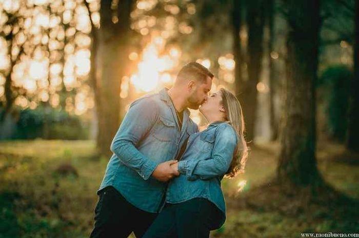 Melhores do ano 2019: o pré-wedding 9
