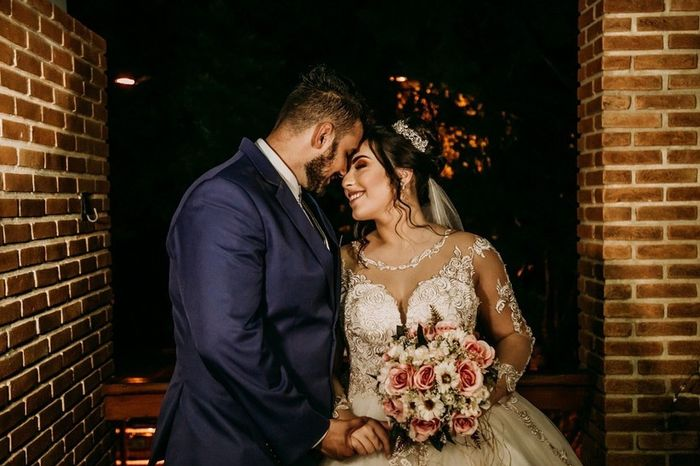 Precisou mudar a data do casamento? 5 coisas a fazer agora 1