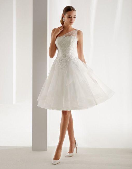 5 alternativas ao vestido de noiva tradicional 1