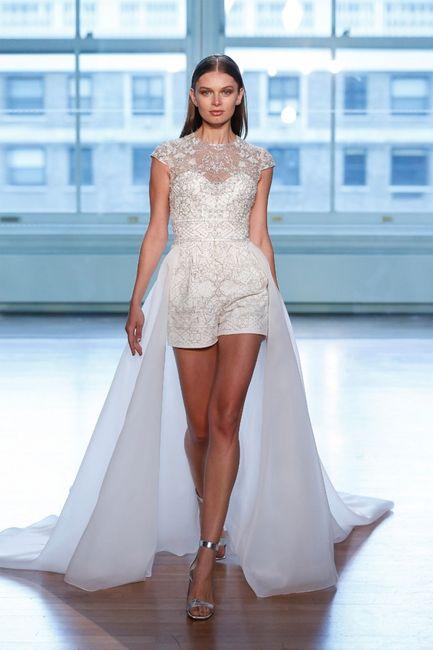 5 alternativas ao vestido de noiva tradicional 5