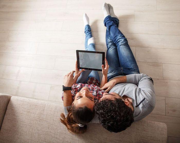 Prefere pagar seus contratos à vista ou parcelar? 1