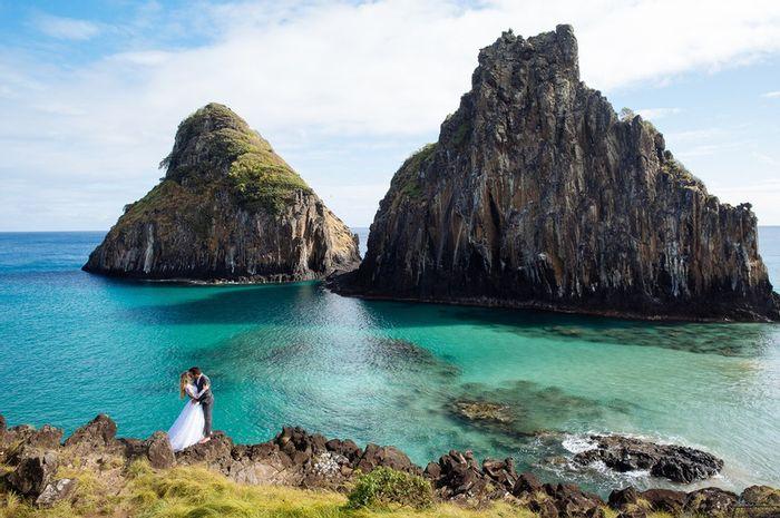 4 destinos: qual é o mais romântico? 3