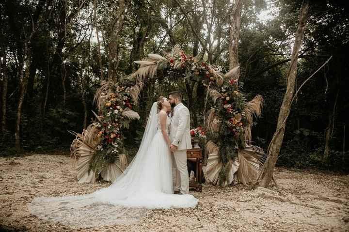 Enumere com a gente as vantagens de se casar sexta ou domingo! 😎 - 1