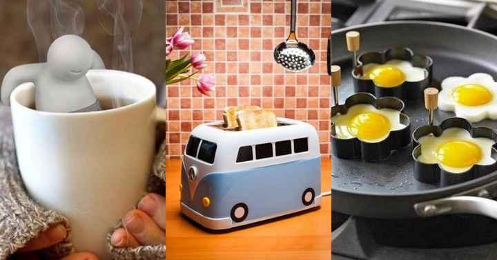 10 utensilios divertidos para a cozinha - 11