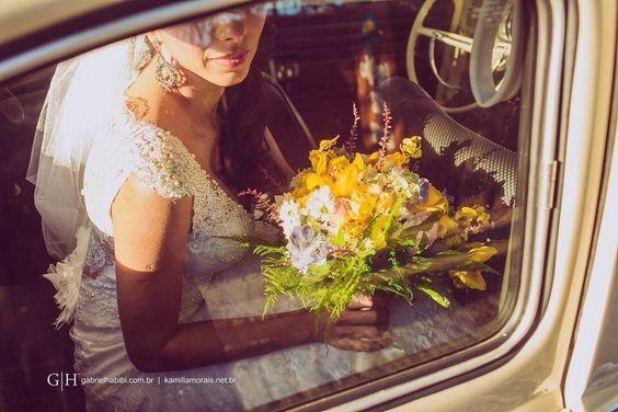 Resultados: Descobre se estás pronta para o casamento! 2