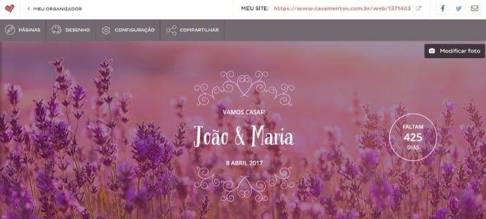 Guia para noivas novatas: como usar a Comunidade 💕 11