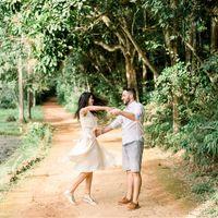 Pre Wedding - 3