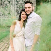 Pre Wedding - 5