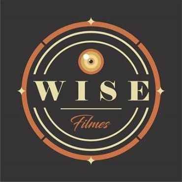 Wise Filmes - Fotografia