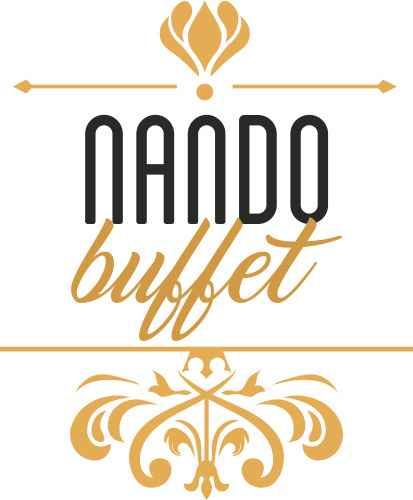 Buffet Nando
