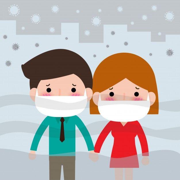 Casamentos Pós-pandemia, novas regras?!  #VemVer 1