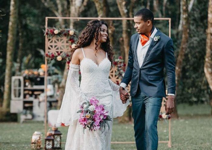 Casamentos Pós-pandemia: Tendência de Formatos de Casamentos!! #VemVer 3