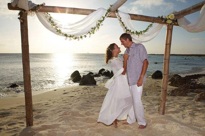 Casamentos Pós-pandemia: Tendência de Formatos de Casamentos!! #VemVer 4