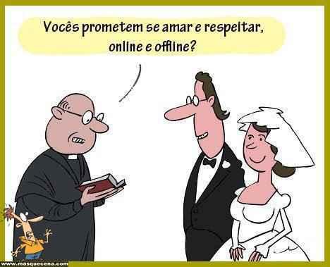 Sobre os Votos Personalizados do Casamento. #dicas - 7