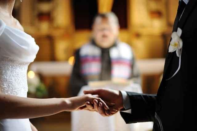 Sobre os Votos Personalizados do Casamento. #dicas - 8