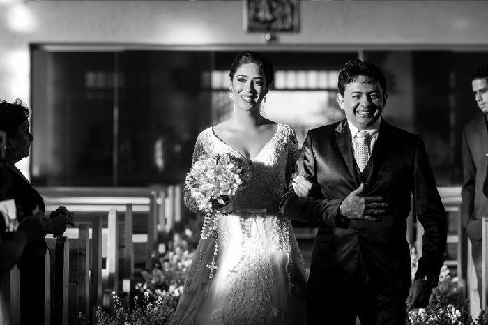 Meu casamento . Fotos Oficiais 4