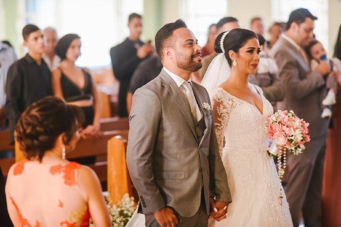 Meu casamento . Fotos Oficiais 7