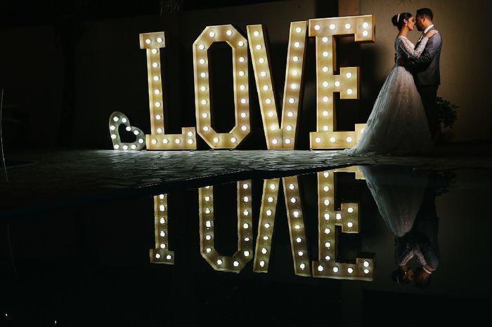 Meu casamento . Fotos Oficiais 11