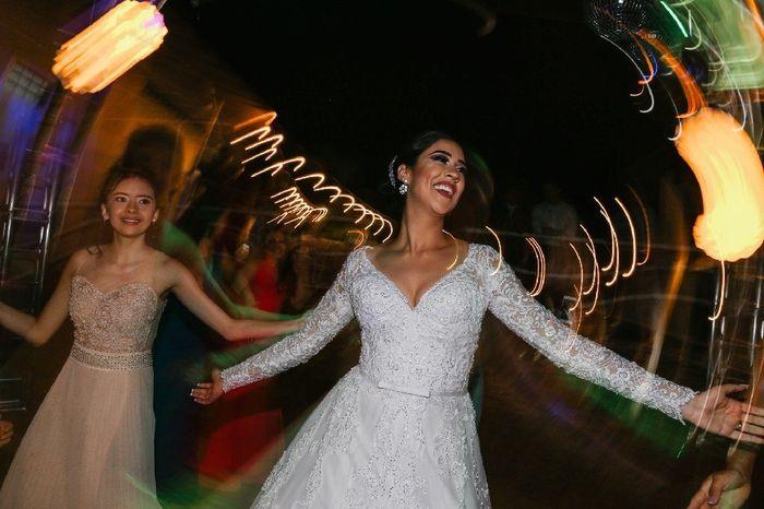 Meu casamento . Fotos Oficiais 13