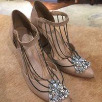 Sapato escolhido! - 2